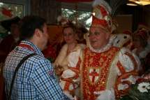 Seniorensitzung_2015_IMG_9239